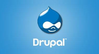 drupal-content-management-system