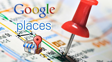 google-places-mybusiness